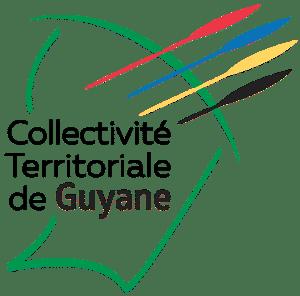 La collectivité territoriale de Guyane soutien l'Agence Focus